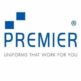 Premier-Uniform-Logo