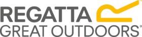 Regatta Great Outdoors Logo